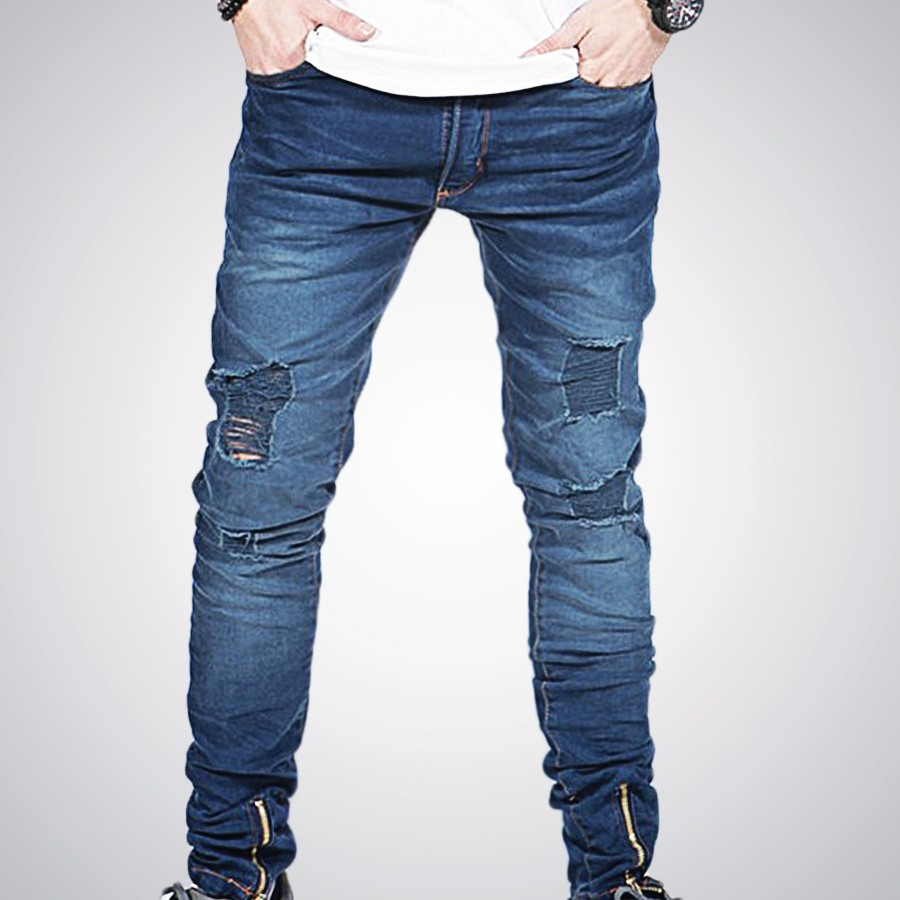 Jeans Bross Scott