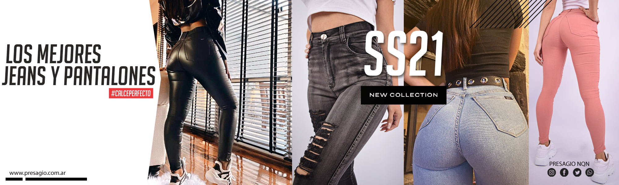 Banners presagio Jeans Mujer Octubre 2020.jpg